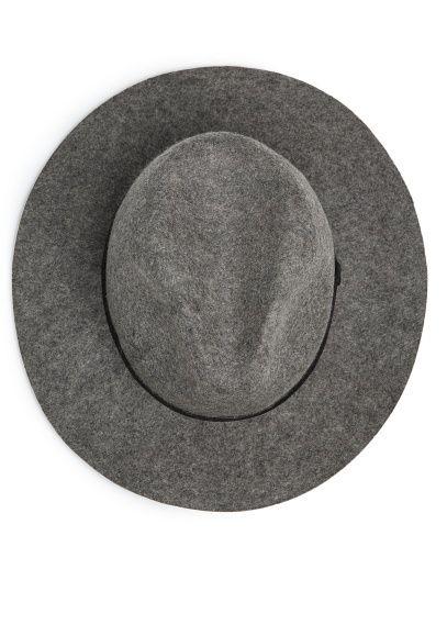 sombrerosmoder6