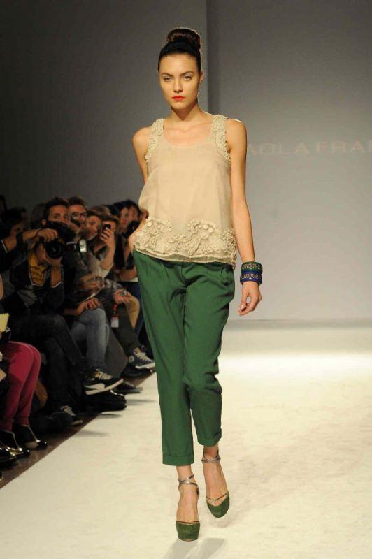 verde-combinación1