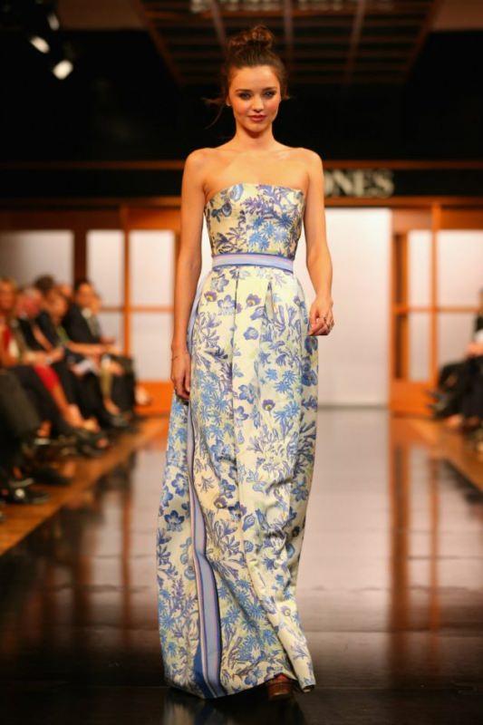 vestidos-strapless1