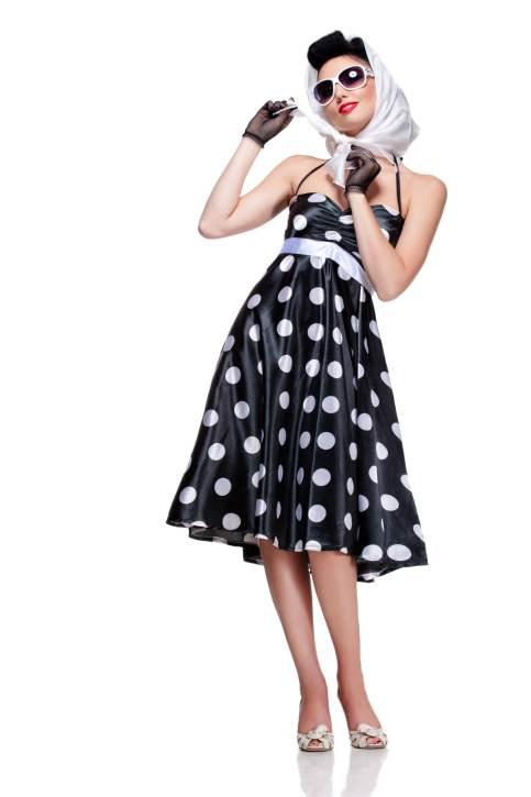 Tags vestidos años 60, vestidos años 80, vestidos casuales, vestidos de moda 2013, vestidos estilo vintage, vestidos modernos 2013, vestidos modernos de