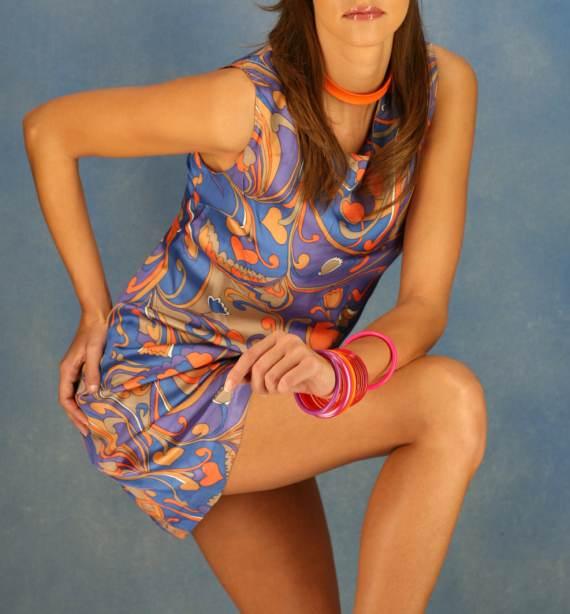 vestidosretro1