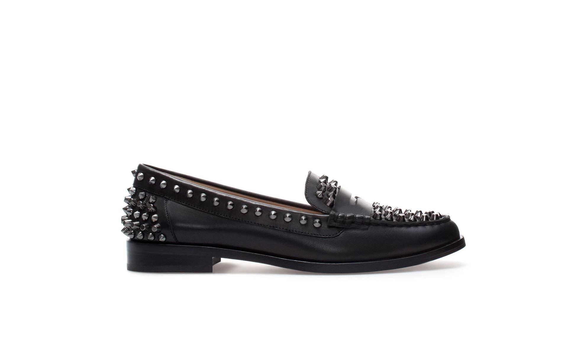zapatosplanos6