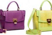 Bolsos de moda para el 2014