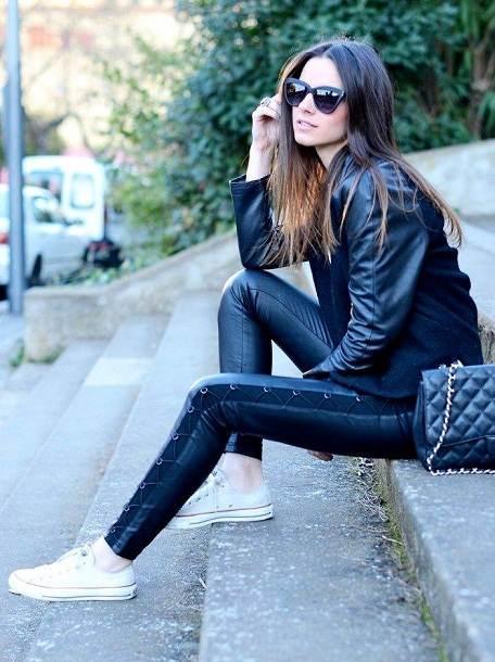 Tips Para Vestir Casual Looks De Moda Aquimodacom