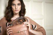 Modelos de bolsos de moda Navidad 2013