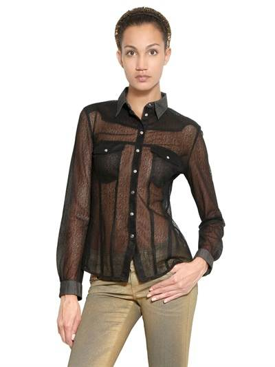 camisillasmujeres1
