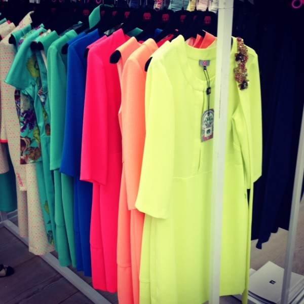 coloridoss4