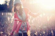 El estilo hipster | Looks de moda