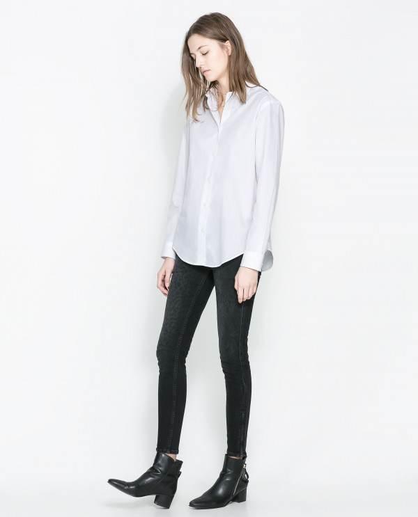 jeanspantalones8