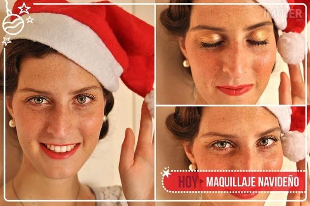 mauqillarte9