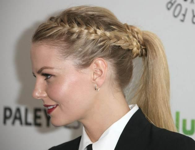 peinados-con-trenzas8