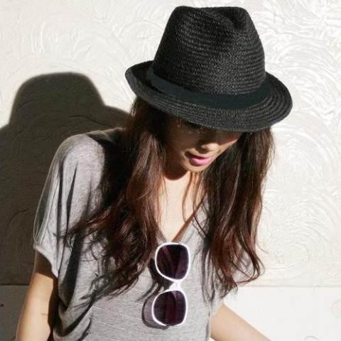sombrerosa4