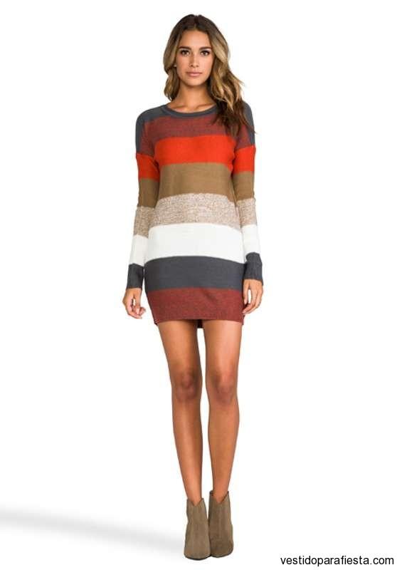 sweater9