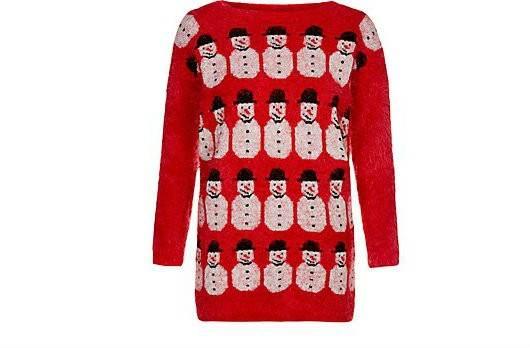 sweaters11