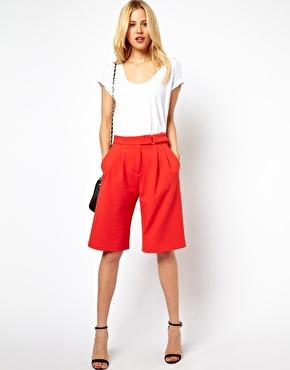 tendencias_shorts_10