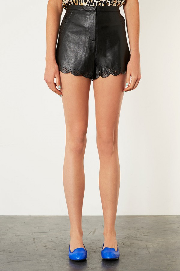 tendencias_shorts_10