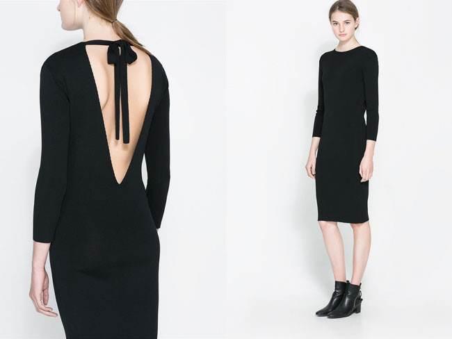 vestidosespaldass1-2