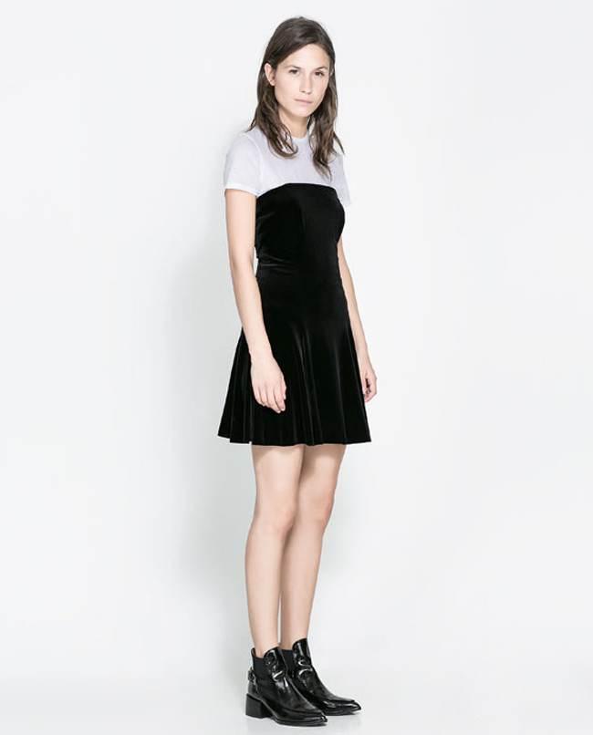 vestidotercio9