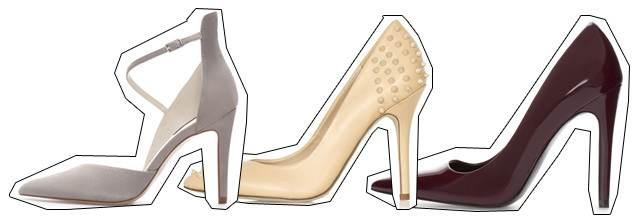 zapatillas-5