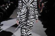 La zebra es el nuevo leopardo | Tendencias