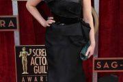 Los mejores vestidos en los Screen Actors Guild Awards 2014