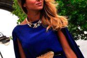 Cinturones de moda 2014: un éxito en accesorios