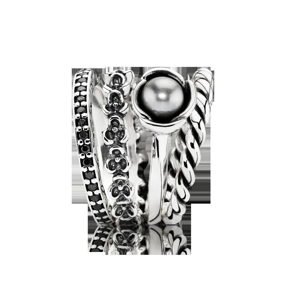 anilloss1
