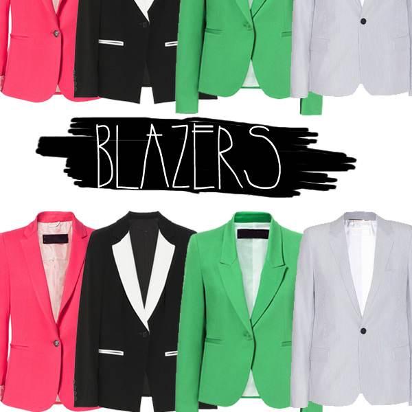 blazerrss4