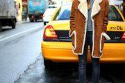 El borrego y las chaquetas que se llevan este invierno 2014