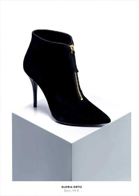 Zapatos para mujer El Corte Inglés