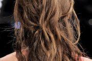 Cortes de pelo y peinados | Otoño Invierno 2014