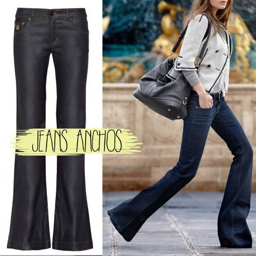 jeanss1