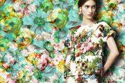 Tendencias de moda para 2014