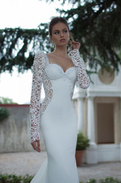tags vestidos cortos de novias vestidos de colores para novias vestidos de novias vestidos elegantes vestidos elegantes de novias vestidos manga