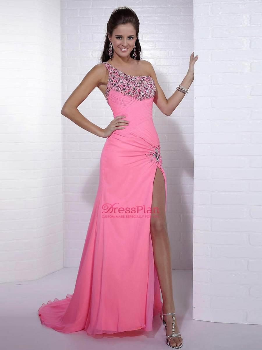 Increíble Vestidos Para Ocasiones Bodas Imágenes - Colección de ...