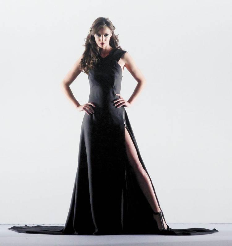 vestidos-con-abertura3
