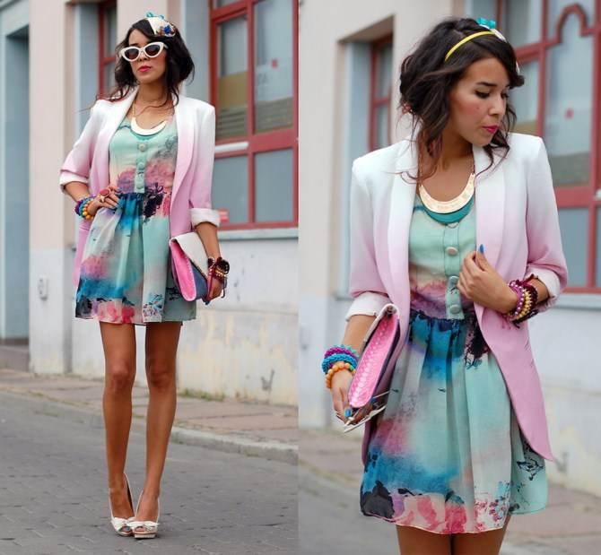 vestidosaños3