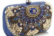 Complementos de moda: Calzados y bolsos 2014