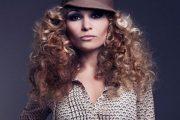Colores de cabellos según expertos para esta Primavera 2014