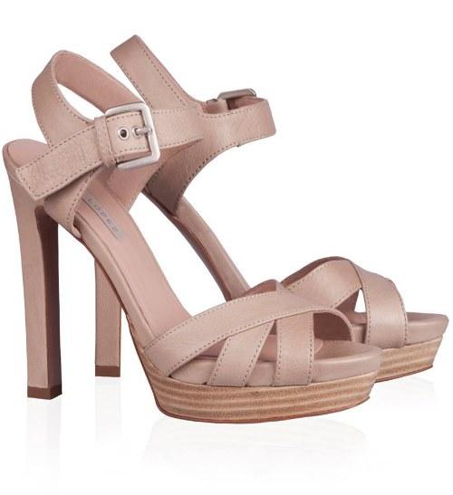 zapatos pura lopez primavera