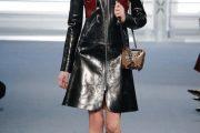 Colección Otoño-Invierno 2014 de Louis Vuitton