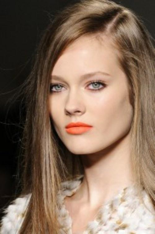 maquillaje primavera verano