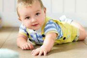 Nueva colección de ropa de bebés de 0 a 12 meses de la tienda Mayoral