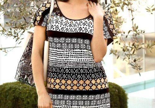 moda rellenitas verano
