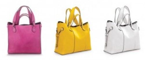 bolsos shopping bag