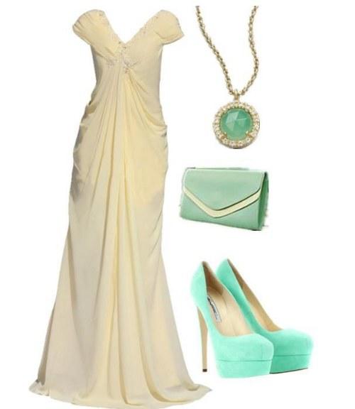 outfits elegantes polyvore