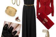 Mejores combinaciones para Outfits Elegantes de la tienda Polyvore