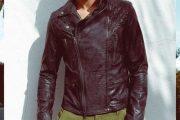 Nueva Colección de ropa para Hombres por Freesoul