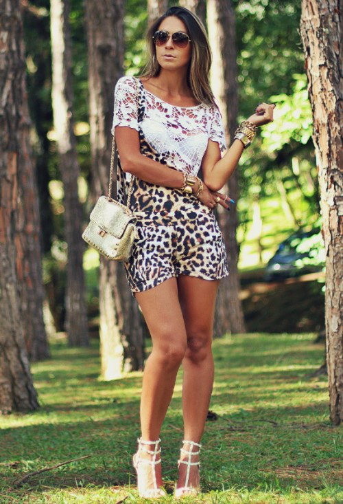 moda jumpsuits primavera