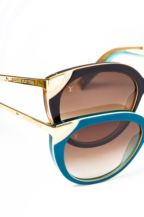 lentes sol louis vuitton